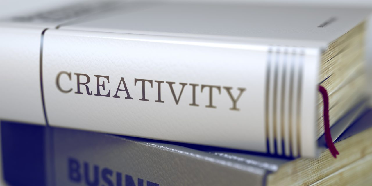 Creativity , Personality Type, and Coaching