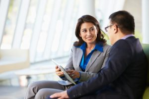 How To Get the Most From Your Mentor Coaching Sessions
