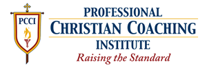 Professional Christian Coaching Institute