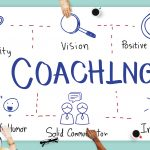 10 Helpful Tips for New Christian Coaches
