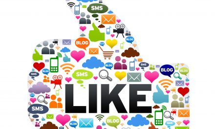 4 Quick Tips to Start Your Social Media Marketing in 2015