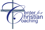 Center for Christian Coaching - Bonnie Weiss