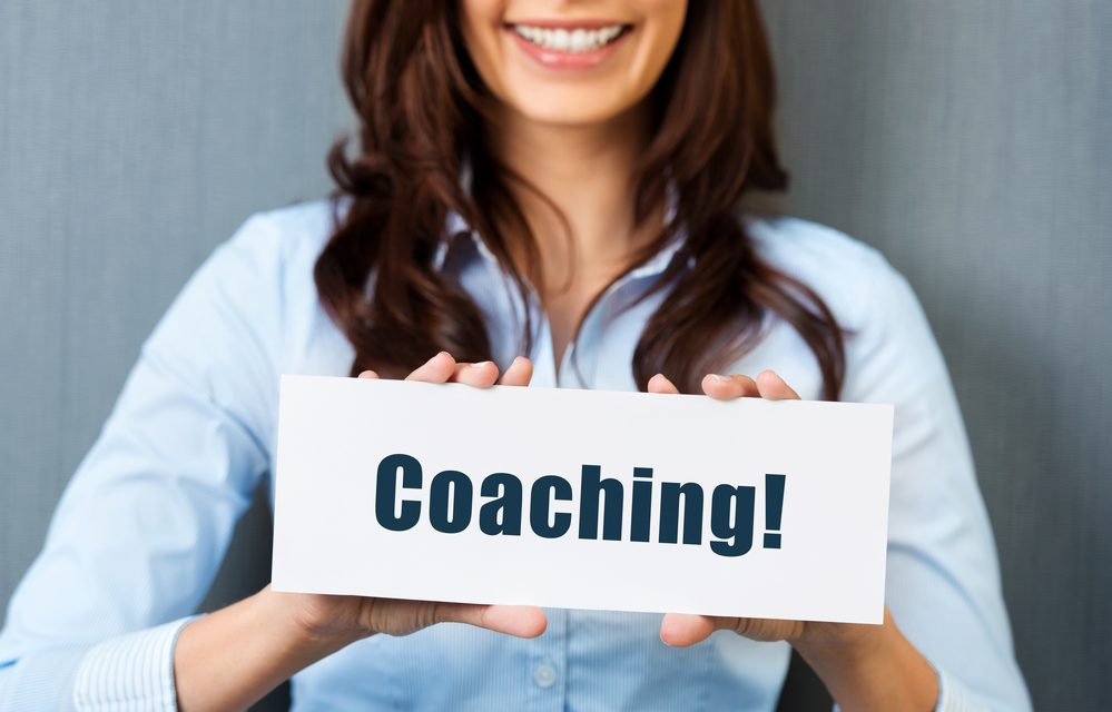 Coaching Ethics 101: Don't Wait to Start Coaching