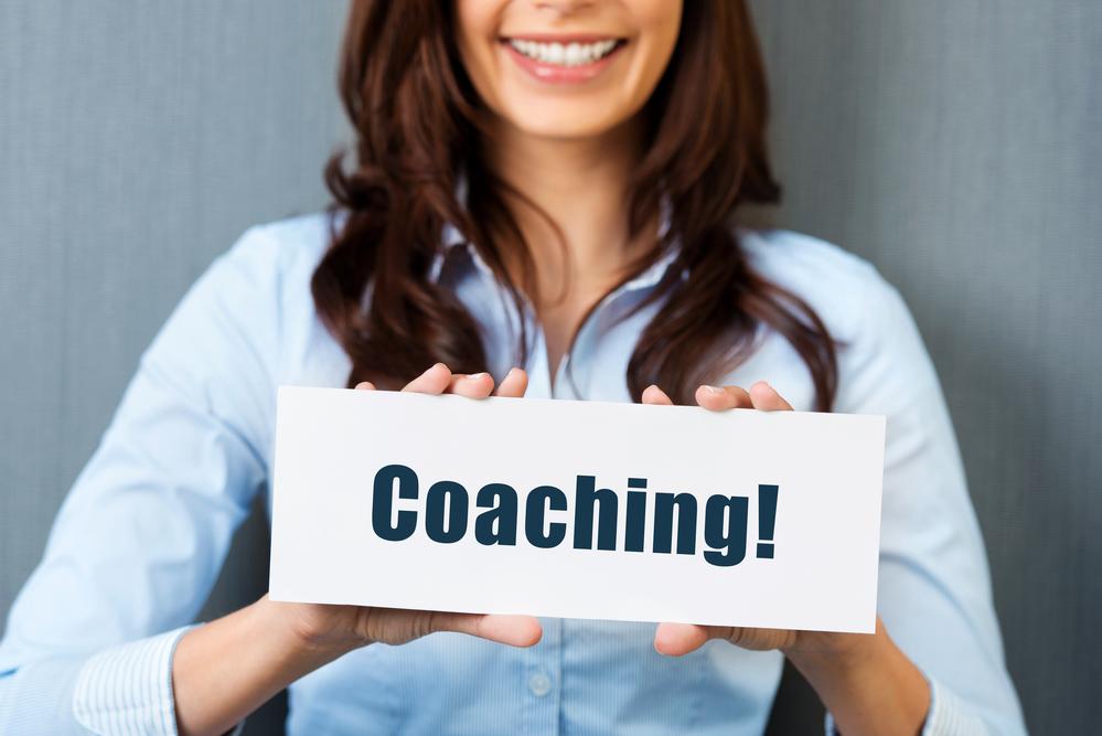 Coaching Ethics 101: Don't Wait to Start Coaching