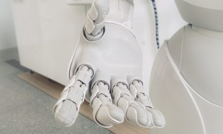 Ethics 101: Could a Life Coach be Replaced by a Robot?