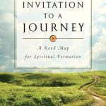 """Book Nook: """"Invitation to a Journey"""" by M. Robert Mulholland, Jr."""
