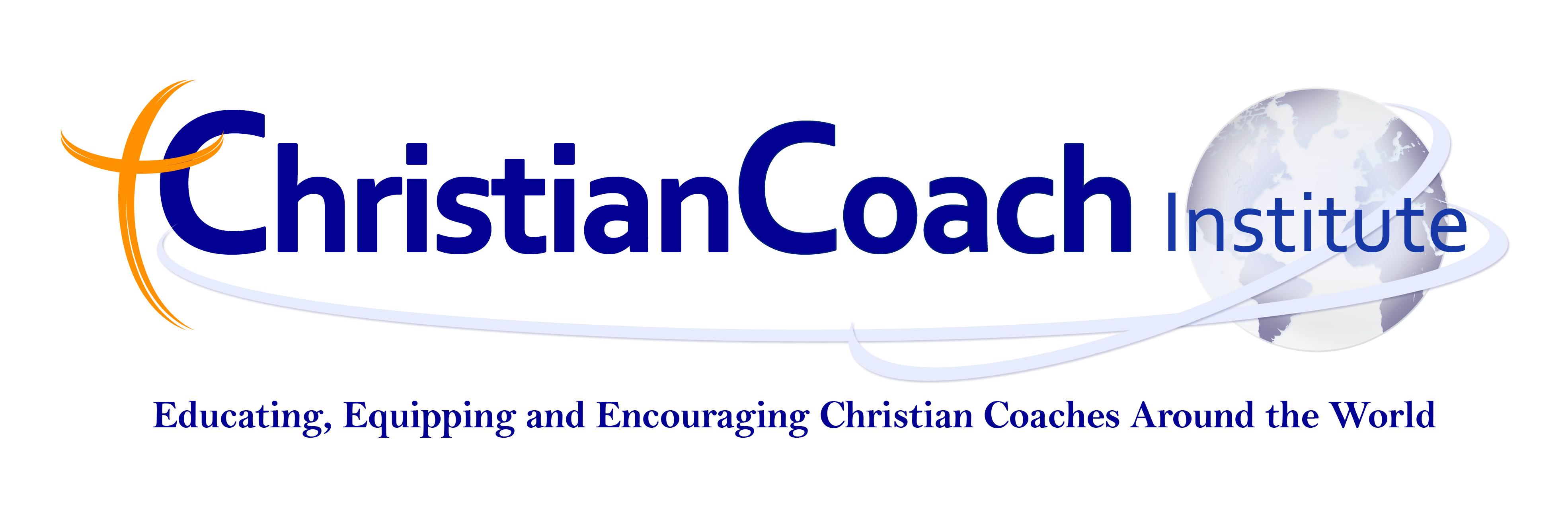 Christian Coach Institute